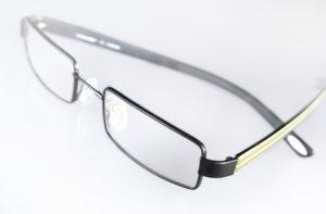 frames-eoms