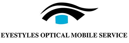Eyestyles Mobile Optician